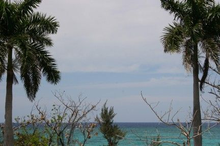 Land for sale in West Winds Estates, Nassau, The Bahamas