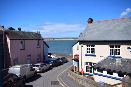 1 bed cottage for sale in 84, Irsha Street, Appledore, Bideford