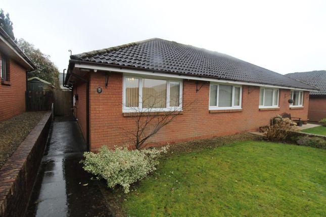 Img_9059 of Caeffynnon Road, Llandybie, Ammanford SA18