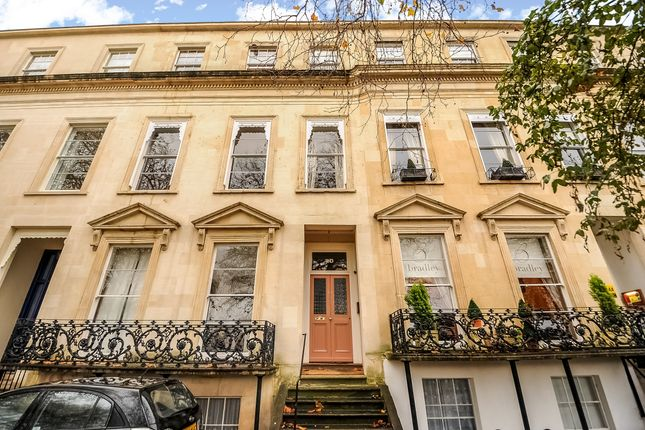 Flat to rent in Royal Parade, Cheltenham
