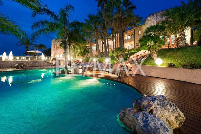 Thumbnail Villa for sale in Jesus, Ibiza, Spain