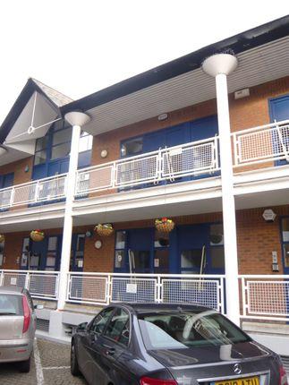Thumbnail Office to let in 9 Princeton Mews, 167-169 London Road, Kingston Upon Thames
