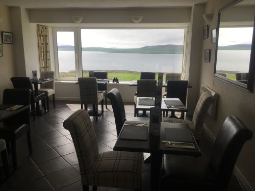 Detached house for sale in Orkney, Orkney Islands