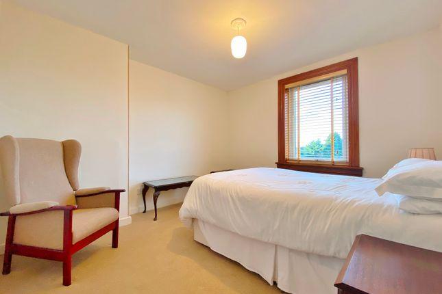 Bedroom 2 of 26 Clermiston Green, Clermiston, Edinburgh EH4