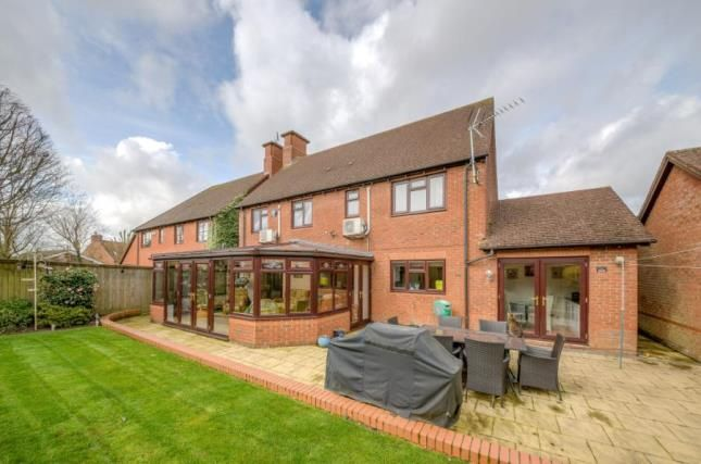 Buy Property Loughton