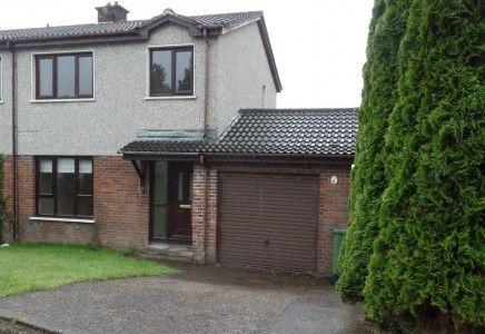 Thumbnail Property to rent in Ballanawin, Strang, Douglas, Isle Of Man