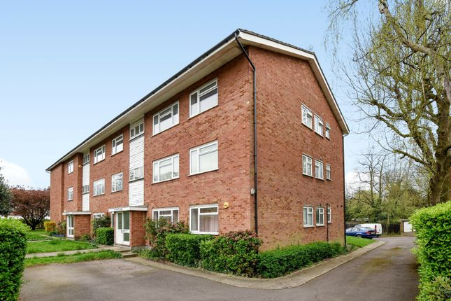 3 bed flat for sale in St James's Court, Gayton Road, Harrow