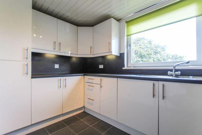 Kitchen of Telford Road, Glasgow G75