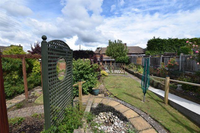 Property Image 4 of Glentrammon Road, Orpington, Kent BR6