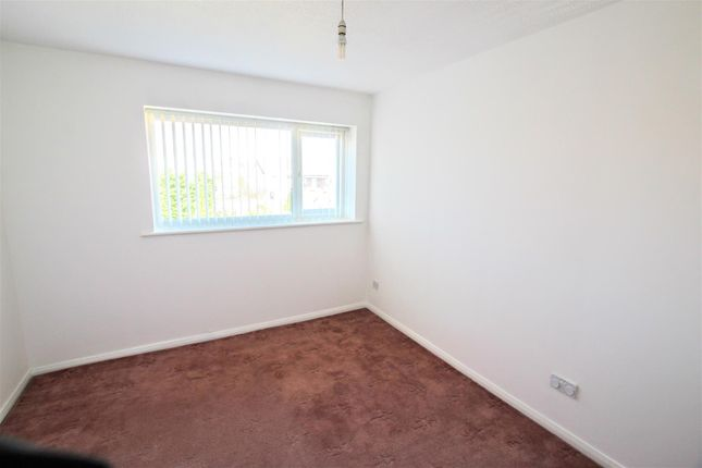 Bedroom 2 of York Road, Huyton, Liverpool L36