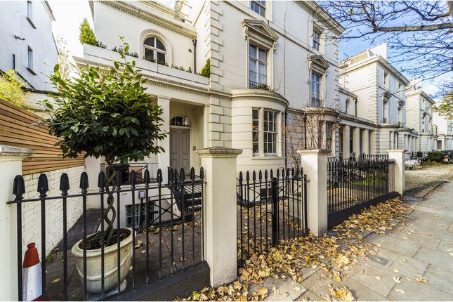 Westbourne terrace road london w2 1 bedroom flat for for 121 141 westbourne terrace london