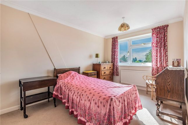 Bedroom of Southway Drive, Yeovil, Somerset BA21