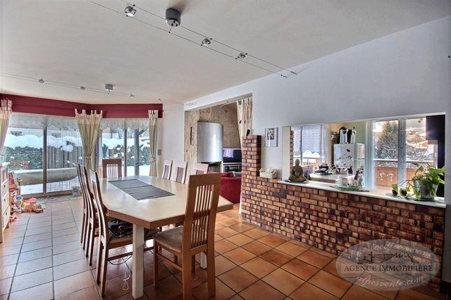 6 bed detached house for sale in Saint Jean D'aulps, Saint-Jean-D'aulps, Le Biot, Thonon-Les-Bains, Haute-Savoie, Rhône-Alpes, France