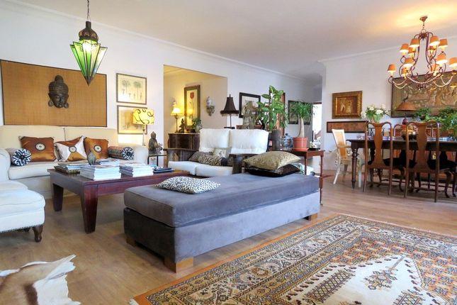 Apartment for sale in 46183 L'eliana, Valencia, Spain