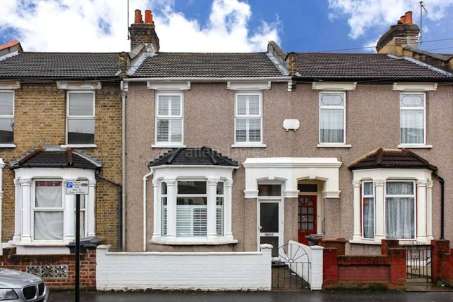 Thumbnail Property for sale in Murchison Road, London