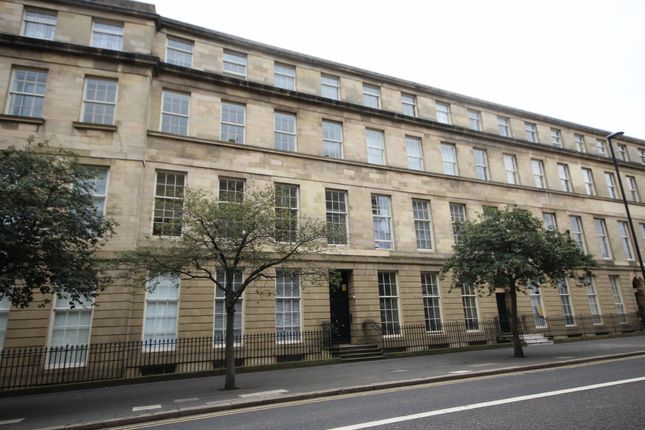 3 bed flat for sale in Clayton Street West, Newcastle Upon Tyne, Tyne And Wear NE1