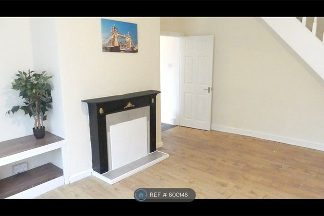 Thumbnail Terraced house to rent in Ellesmere Street, Little Hulton, Manchester