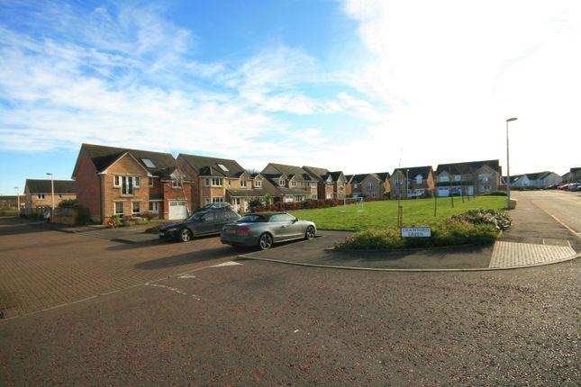 Photo 28 of Crawford Green, Kirkliston, Edinburgh EH29