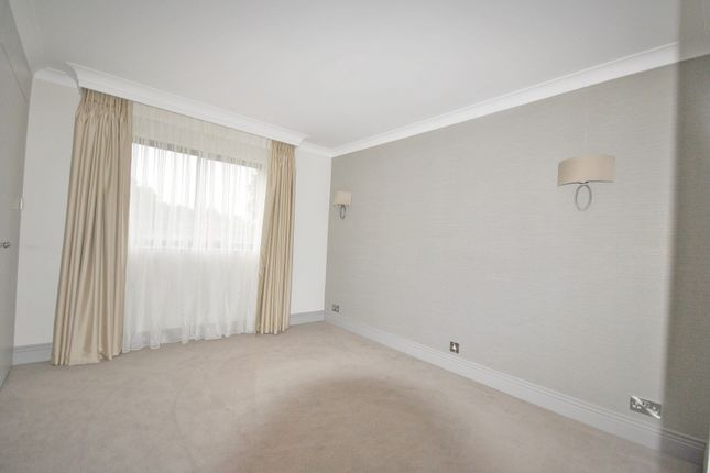Bedroom Property To Rent In Haslemere