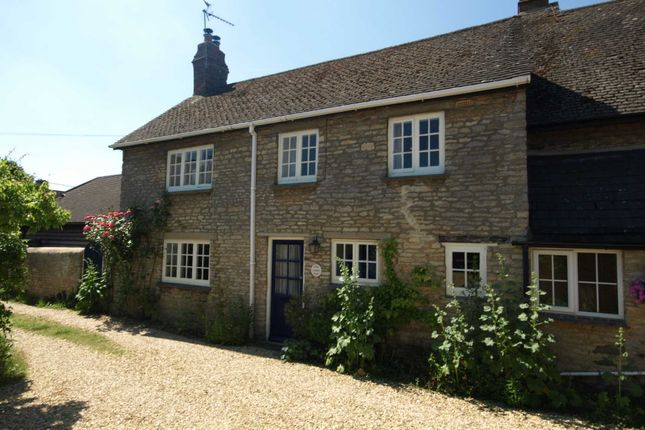 3 Bedroom Cottage For Sale 44031419 Primelocation