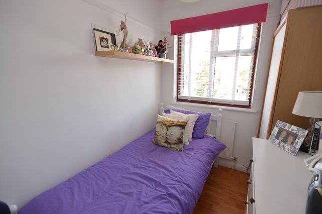 Bedroom 3 of Mansfield Road, Chessington, Surrey KT9