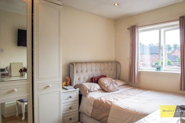 Bedroom 2 of Cherry Cresent, Erdington, Birmingham B24
