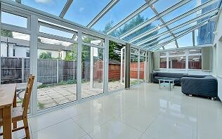 5 bed terraced house to rent in Lockesfield Place, Isle Of Dogs E14, Isle Of Dogs, Canary Wharf, Docklands,