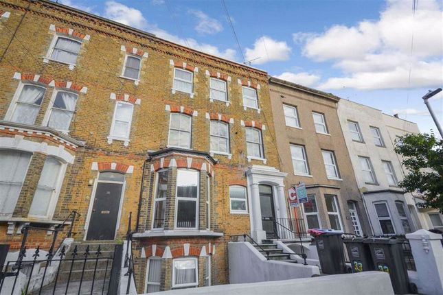 1 bed flat for sale in Crescent Road, Ramsgate, Kent CT11