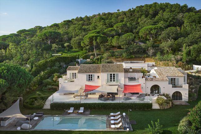 Thumbnail Property for sale in 83350 Ramatuelle, Var, Provence-Alpes-Côte d`Azur, France