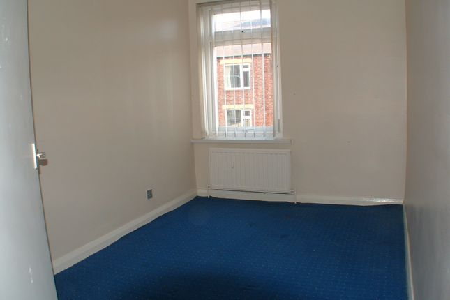 Single Bedroom of Ernest Street, Chester Le Street DH2