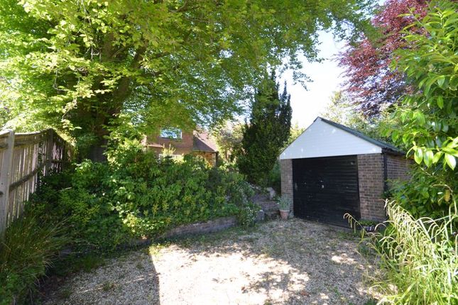 Photo 9 of Meadway, Haslemere GU27