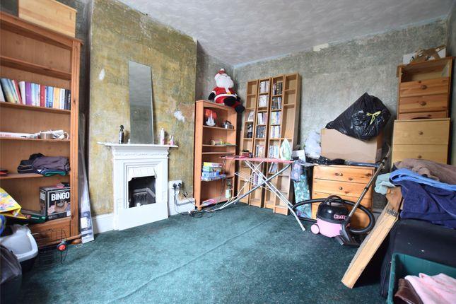 Property Image 8 of Widden Street, Tredworth, Gloucester GL1