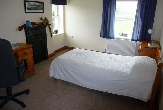 Bedroom 3 of Spittal, Haverfordwest SA62
