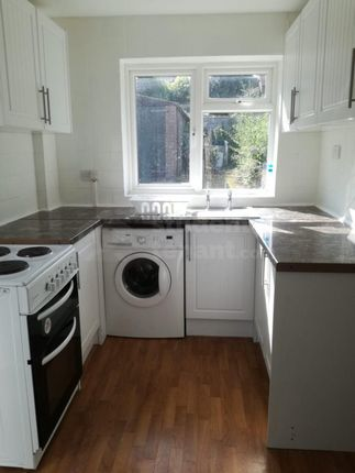 Thumbnail Shared accommodation to rent in College Road, Canterbury, Kent