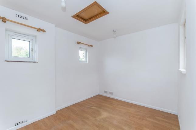 Family Room of Desmond Crescent, Canterbury Road, Faversham, Kent ME13
