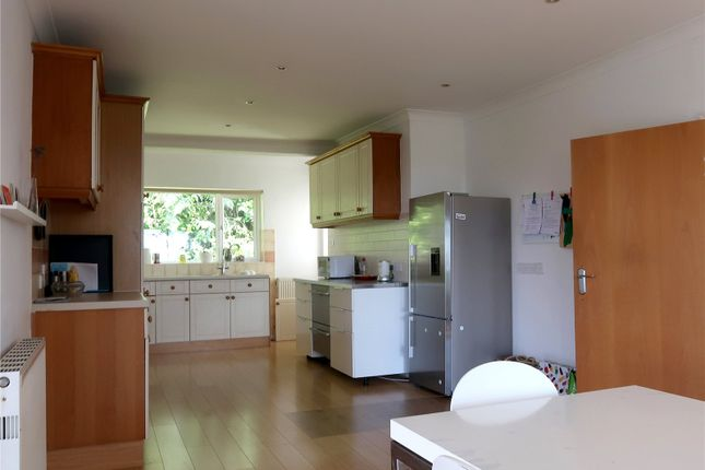 Kitchen/Dining of Durrant Road, Lower Parkstone, Poole BH14