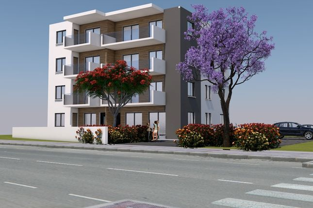 Thumbnail Block of flats for sale in Universal, Paphos (City), Paphos, Cyprus