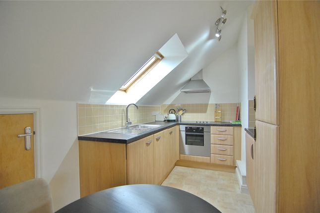 Picture No. 11 of Little Mill Court, Stroud, Gloucestershire GL5