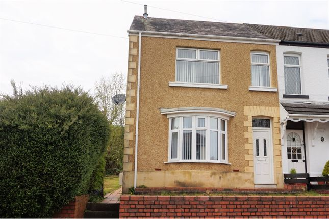 homes for sale in upper gendros crescent gendros swansea