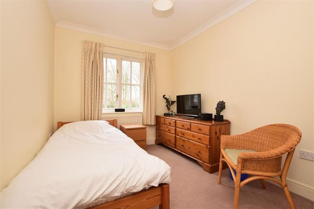 Bedroom 2 of Redcote Place, Dorking, Surrey RH4