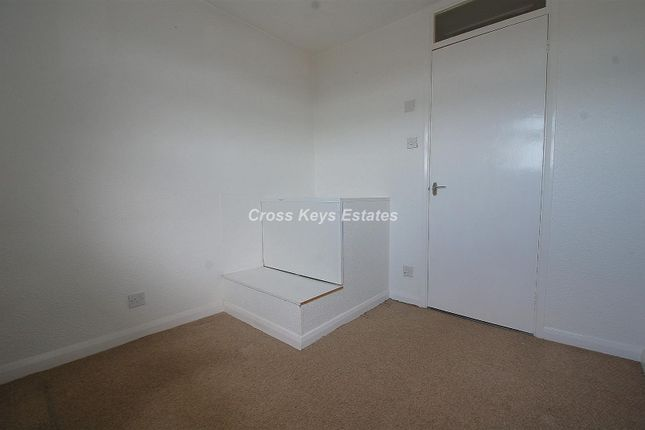 Bedroom 3 of Rogate Drive, Plymouth PL6