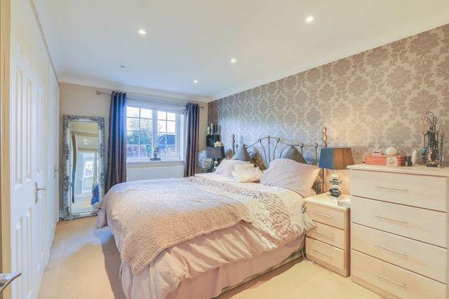 Master Bedroom of Buckland Road, Lower Kingswood, Tadworth KT20