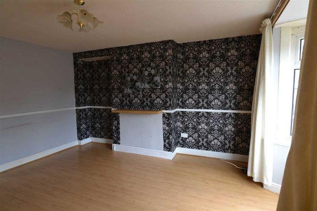 Lounge of Tottenham Crescent, Kingstanding, Birmingham B44