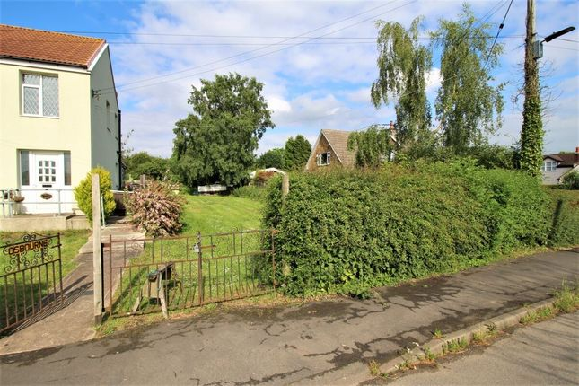 Land for sale in Carr Road, Ulceby DN39