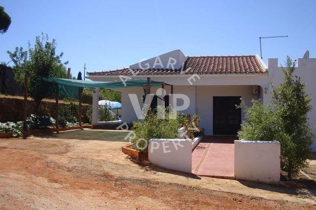 2 bed villa for sale in Vilamoura, Quarteira, Algarve