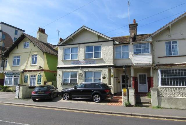 Thumbnail Commercial property to let in Gloucester Road, Bognor Regis