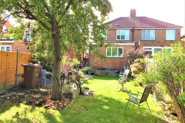 Photo 15 of Broomgrove Gardens, Edgware HA8