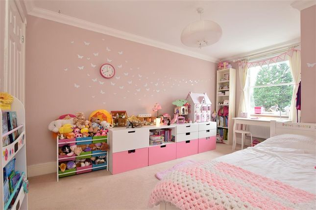 Bedroom 2 of Reigate Road, Leatherhead, Surrey KT22