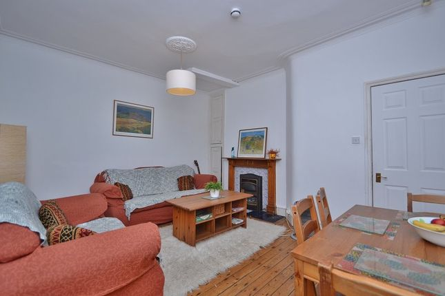 Thumbnail Room to rent in Methley Mount, Chapel Allerton, Leeds