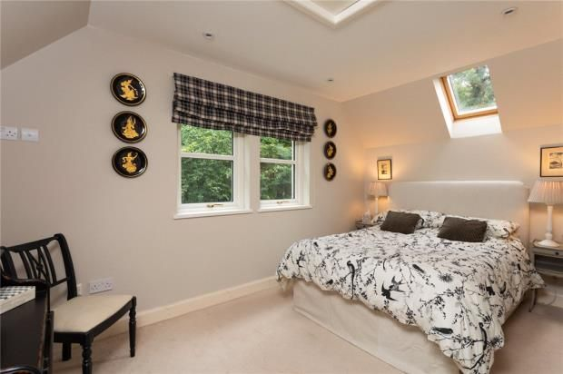 Picture No. 13 of The Moorings, Camusnagaul, Fort William, Highland PH33